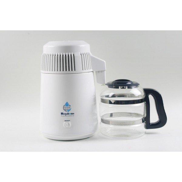 http://www.pureprofrance.fr/27-313-thickbox/distillateur-eau-portable.jpg